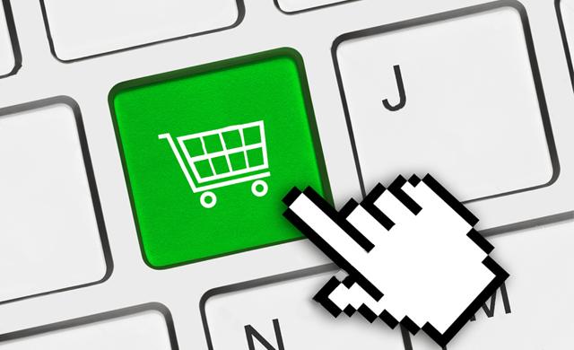 30 инструментов для повышения конверсии и продаж с сайтов