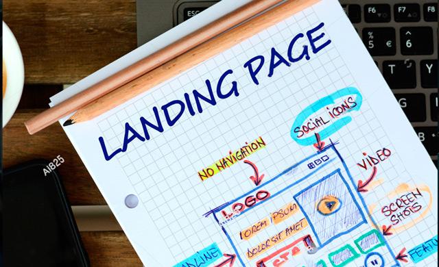 40 сервисов для создания лендингов, сайтов, интернет-магазинов